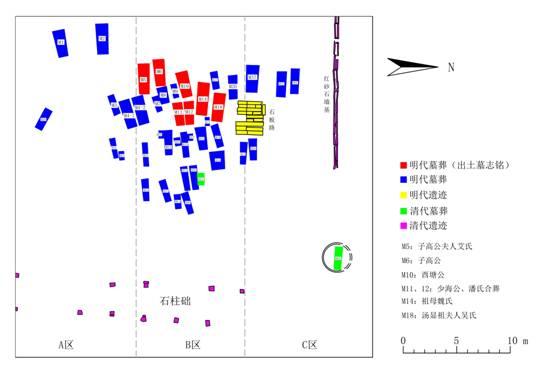 电路 电路图 电子 户型 户型图 平面图 原理图 549_370